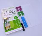 Защитное стекло Samsung Galaxy S8 Optima 5D ультрафиолет клей