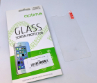 Защитное стекло Xiaomi Redmi 4x Optima