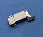 Накладка фиксатор на верхний шлейф Apple iPhone 7 Plus панель металлическая