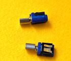 Вибромотор Sharp AQUOS Crystal 306SH