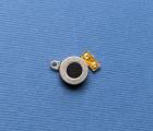 Вибромотор Apple iPhone 4 cdma