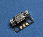 Вибромотор BlackBerry Keyone