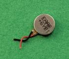 Вибромотор HTC 10 Evo