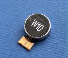 Вибромотор LG G7 fit