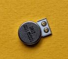 Вибромоторчик LG Stylo 4