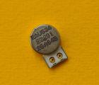 Вибромотор LG X Power