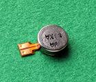 Вибромоторчик Meizu M8 lite