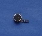 Вибромотор Motorola Moto Z2 Force - изображение 2