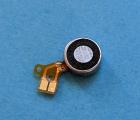 Вибромотор OnePlus 5t