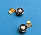 Вибромотор OnePlus 6