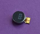 Вибромотор OnePlus 7T