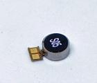 Вибромотор Samsung Galaxy S6 Edge Plus