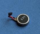 Вибромоторчик Sony Xperia XA2 Ultra