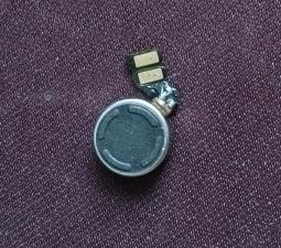 Вибромотор Motorola Moto G6