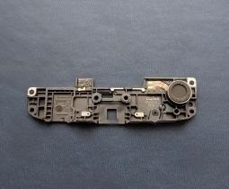 Вибромотор Motorola Moto Z Play